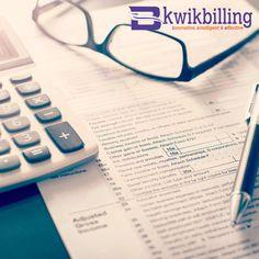 KwikBilling - Multi Language #Online #Billing - http://ow.ly/w9CM300bF3j