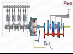 https://www.facebook.com/mechanical.engineering.community.forum/photos/a.389510768182.168169.260450433182/10153394997363183/?type=3