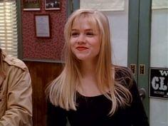 Imagem de 90210, 90s, and beautiful