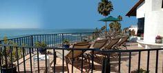 Oceanfront - Las Gaviotas Finest Luxury Home... - VRBO