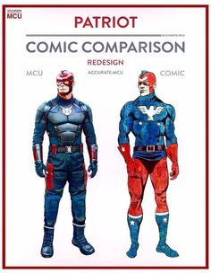 Thank you to whoever redesigned this costume for the show, good gracious Marvel Comic Universe, Comics Universe, Marvel Dc Comics, Marvel Heroes, Marvel Cinematic Universe, Marvel Avengers, Comic Movies, Comic Book Characters, Marvel Characters