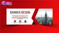 Advertising, Ads, We Are A Team, Web Banner, Social Media Design, Ad Design, Banner Design, Multimedia, Digital Marketing