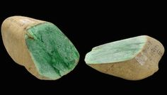 """Jadeite. The English term """"jade"""" is used to translate the Chinese word yu, which in fact refers to a number of minerals including nephrite, jadeite, serpentine and bowenite, while jade refers only to nephrite and jadeite."""