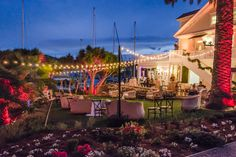 At Enchanted 2015, vendors from around the San Francisco Bay Area shared the opportunity to strut their design muscles to showcase their work for brides-to-be at the beautiful Lighthouse at Glen Cove in Vallejo, CA. #outdoorlighting #eventlighting #stringlighting #marinaevent #enchanted15 #coral #outdoorfurniture #spring