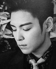 Choi Seung Hyun >>> T.O.P   BAE BAE
