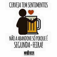 Cerveja Bar Lounge, Steve Jobs, Jokes, Social Media, Funny, Patio, Inspiration Quotes, Beer Humor, Beer Funny