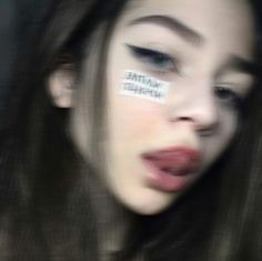 pinterest: sighcyn dm me i need friends bois