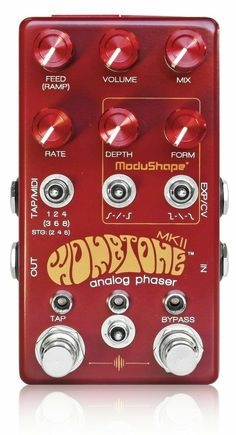 813 Best Guitars (Effects Pedals) images   Guitar effects