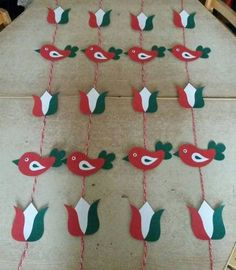 Independence Day Activities, Independence Day Decoration, Class Decoration, Leaf Projects, Projects For Kids, Diy For Kids, Crafts For Kids, Diy And Crafts, Arts And Crafts