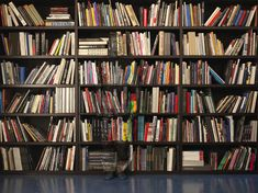 "The Invisible Man"", Liu Bolin The Big Read, This Is A Book, I Love Books, Good Books, My Books, Books To Read, Reading Books, Library Week, Library Books"