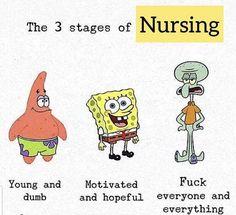 Printing Sculpture Innovation In Nursing Education Code: 1089597187 Psych Nurse, Nurse Jokes, Funny Nurse Quotes, Medical Memes, Nursing Memes, Funny Nursing, Nursing Schools, Nursing Quotes, Nicu Nursing