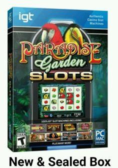 real slot games online gaming pc erstellen