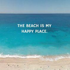 The Beach  Sand 'N Sea Properties LLC, Galveston, TX #sandnseavacation #vacationrental #sandnsea