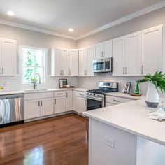Don't pay more than you need to. We provide inexpensive kitchen cabinets and are located only 5 minutes from Manhattan.  #kitchengoals #cabinetshowroom #homedesignideas #interiorandhome #kitchencabinets #interiordesignlovers #homebeautiful #cozykitchen #designdetails #kitchenandbath #interiordesignjunkie #nycdesigners #worldofinteriors #kitchenrenovation #kitchenremodel #decoradora #kitchentransformation #kitchenstuff #kitchenbeautiful #manhattannyc