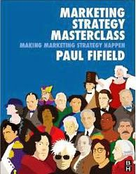 #Marketing Strategy Masterclass, The 100 Questions You Need To Answer To Create Your Own Winning Marketing Strategy #English #pdfbook #selfhelp #eBooks #Education #pdfbooksin #FreeOnlineBooks #Business #Management Online Marketing Strategies, Digital Marketing Strategy, English Books Pdf, Education World, Importance Of Time Management, Online Earning, Master Class, Free Ebooks, Reading Online