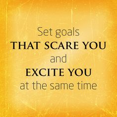 There is no goal you cannot tackle and I want to help you conquer it! https://multibra.in/6t6dp