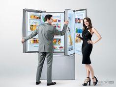 griphon: Гибридный холодильник для Colorful iGame GeForce G...