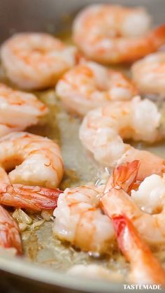 Shrimp Recipes For Dinner, Shrimp Recipes Easy, Salmon Recipes, Fish Recipes, Seafood Recipes, Cooking Recipes, Healthy Recipes, Seafood Appetizers, Prawn Recipes