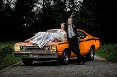 Matt Shumate Photography  Bride & Groom picture