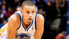 Disappointed with the NBA coaches. Stephen Curry deserves to be an All-Star. It is a shame to see a professional league just pass him up. Stephen Curry Haircut, Hair Styles 2016, Short Hair Styles, Nba Coaches, Short Braids, Hair Affair, Haircuts For Men, Stylish Men, Braided Hairstyles