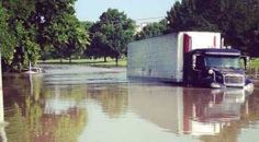 houston-flooding.jpg (370×204)