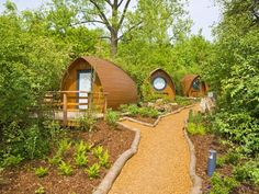 View deals for Glamping Resort Biosphäre Bliesgau. WiFi is free, and this hotel also features breakfast and parking. Bed And Breakfast, Bell Tent Camping, Tiny House Village, Shower Tent, Camping Holiday, Eifel, Glamping, Camping Lanterns, Bike Trails