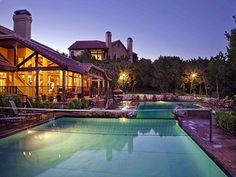 Providing a tranquil escape from the city life but is just minutes from Austin. Inside our gated community, you will find spacious one and two bedroom apartment homes that feature ceramic tile, gourmet kitchens and crown molding. Our community features a resort-style swimming pool with a sundeck and a clubhouse, but what sets our community apart is its beautiful native Texas landscape, as it is built adjacent to a preserve and offers private access to surrounding nature trails.