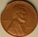 coins to watch for/lincoln cents w/errors - Yahoo Image Search Results Canadian Coins, Penny Coin, Error Coins, Yahoo Answers, Different Words, How To Make Money, Image Search, Watch, Wheat Pennies