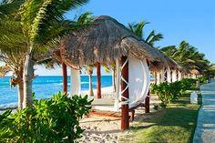 El Dorado Royale - Puerto Morelos, Meksiko - Finnmatkat#Finnmatkat