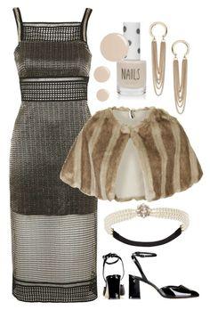 79c684ce1b Topshop Occasion Dresses