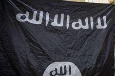 Clueless about the Pentagon's al-Zarqawi op Alex Jones, Mainstream Media, Clueless, Magazine, Warehouse, Magazines, Newspaper