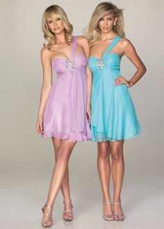 Evenings by Allure dress style A467 available in Turquoise, Red, Lilac
