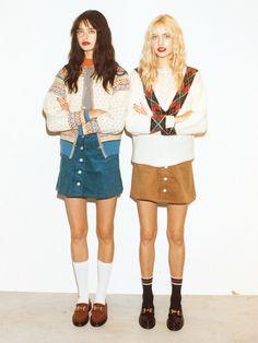 jouetie|ジュエティ公式ファッション通販│ランウェイチャンネルコーデュロイ台形スカートの詳細情報| RUNWAY channel(ランウェイチャンネル)(081530801101)