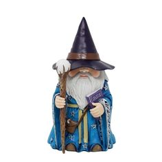 Buy Mini Me Model Merlin from our gift range at English Heritage. Legend Of King, Long Beards, English Heritage, Bank Holiday Weekend, Christmas Gifts For Men, Mini Me, Merlin, Cool Gifts, Mystic