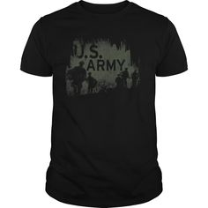 Army Soldiers T Shirt, Hoodie, Tee Shirts ==► Shopping Now!