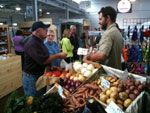 Pittsburgh Public Market (in the Strip)