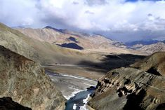 Markha Valley Trek - Indis Trekking Tour - Quality and Value for Money All India Tour Packages by Indus Trips - India's Leading Travel Company India Tour, Best Seasons, Travel Companies, Stay The Night, Trekking, Tours, Adventure, Easy, Adventure Movies