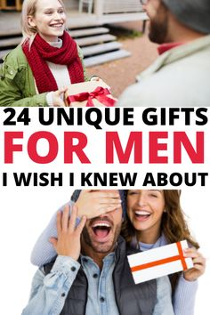 Unique Valentine's gifts for men. What do you give a man who has everything? Well something unique that he never even thought of ofcourse! Check out this best gifts for men who have everything for some cool ideas for Valentines Day! Unique Gifts For Him, Best Gifts For Men, Cool Gifts, Mens Valentines Gifts, Romantic Anniversary, My Guy, Guys, Night, Check