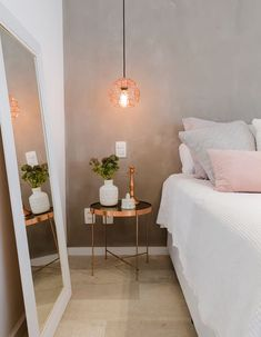 Contemporary Contemporary and Luxurious Bedroom Furniture # Modern Lux . - Contemporary contemporary and luxury bedroom furniture # Modern Luxury Bedroom # design - Luxury Bedroom Furniture, Stylish Bedroom, Luxury Interior Design, Minimalist Bedroom, Luxurious Bedrooms, Romantic Bedrooms, Luxury Bedrooms, Master Bedrooms, New Room