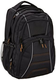 Laptop Backpacks Keeping your computer or notebook safe is very important. That is why owning a laptop backpack is essential. Laptop Backpacks are a Best Laptop Backpack, Laptop Rucksack, Computer Backpack, Backpack For Teens, Backpack Bags, Fashion Backpack, Laptop Bags, Buy Laptop, Computer Camera