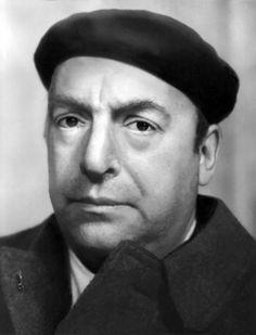 Pablo Neruda (so/sp) enneagram instinctual variants instinct stackings
