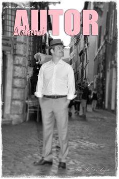 MARCO ADAMI  COMPOSER ARRANGER  PRODUCER   SONGWRITER Movies, Movie Posters, Musica, Audio Studio, Films, Film Poster, Cinema, Movie, Film