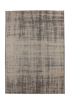 Jotex Harmaa ALBENGA-bukleematto 135x190 cm