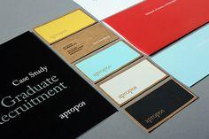 Stationery - Emma Rogan