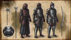 eso, trinimac armor - Google Search