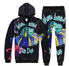 2018 Women//Men Zelda Great Fairy Fountain 3D print Sweatshirts Zipper Hoodies D9