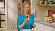 Bake With Anna Olson Video - Biscotti | Season 2 Episode 1 - Foodnetwork.ca