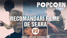 recomandari filme