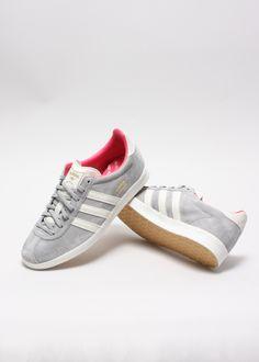 5329f384801 22 Best Hip hop dance shoes images