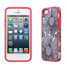 Speck FabShell Case for iPhone 5